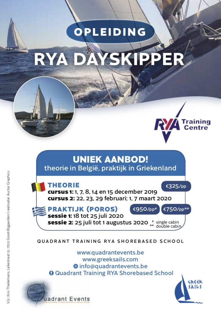 RYA Dayskipper flyer A5 V4 JPEG